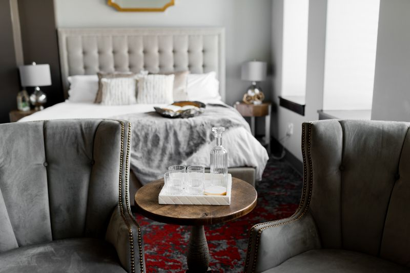 5 Elegant Upholstered Armchairs For A Luxury Bedroom upholstered armchair 5 Elegant Upholstered Armchair For A Luxury Bedroom 5 Elegant Upholstered Armchairs For A Luxury Bedroom2