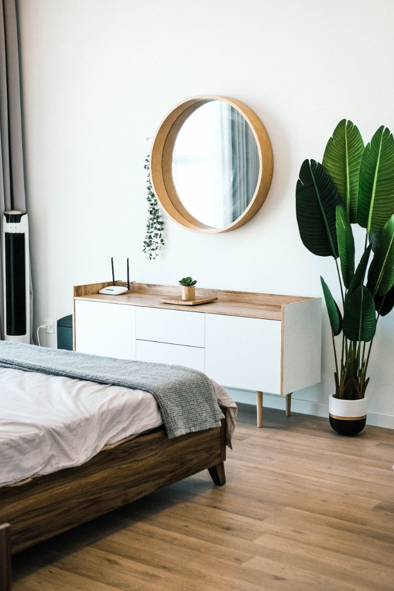 5 Unique Ways To Use A Modern Bedroom Mirror bedroom mirror 5 Unique Ways To Use A Modern Bedroom Mirror 5 Unique Ways To Use A Modern Bedroom Mirror1