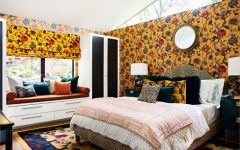 70s Chic Bedroom Ideas that Will Never Go Away7 70s chic bedroom 70s Chic Bedroom Ideas That Will Never Go Away 70s Chic Bedroom Ideas that Will Never Go Away7 2 240x150