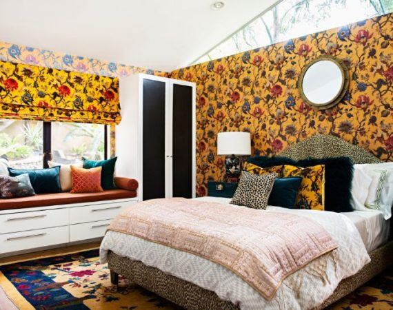 70s Chic Bedroom Ideas that Will Never Go Away7 70s chic bedroom 70s Chic Bedroom Ideas That Will Never Go Away 70s Chic Bedroom Ideas that Will Never Go Away7 2 570x450