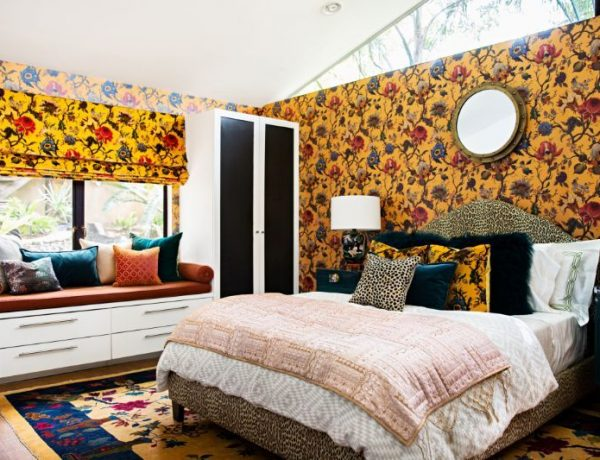 70s Chic Bedroom Ideas that Will Never Go Away7 70s chic bedroom 70s Chic Bedroom Ideas That Will Never Go Away 70s Chic Bedroom Ideas that Will Never Go Away7 2 600x460