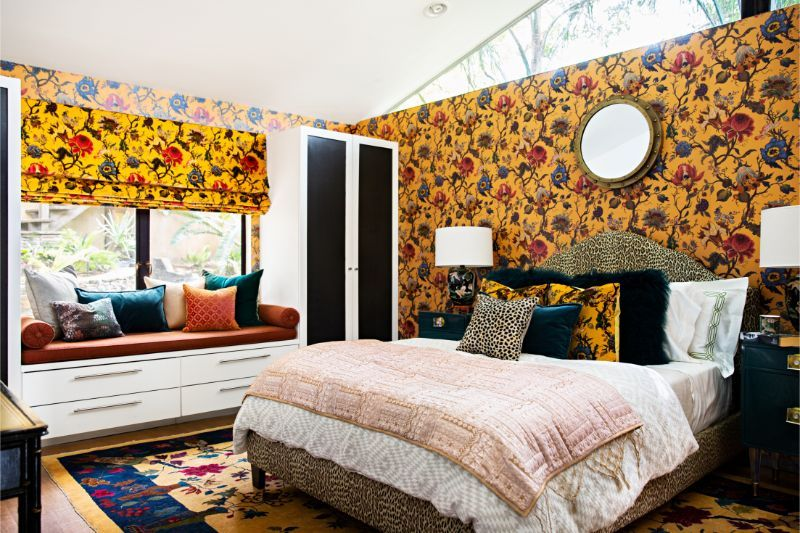 70s Chic Bedroom Ideas that Will Never Go Away7 70s chic bedroom 70s Chic Bedroom Ideas That Will Never Go Away 70s Chic Bedroom Ideas that Will Never Go Away7 2