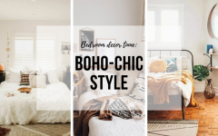 Bohemian Chic Bedroom Decors Will Make You Want Your Teens Back bohemian chic bedroom decors Bohemian Chic Bedroom Decors Will Make You Want Your Teens Back Bohemian Chic Bedroom Decors Will Make You Want Your Teens Back 240x150