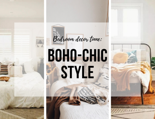 Bohemian Chic Bedroom Decors Will Make You Want Your Teens Back bohemian chic bedroom decors Bohemian Chic Bedroom Decors Will Make You Want Your Teens Back Bohemian Chic Bedroom Decors Will Make You Want Your Teens Back 600x460