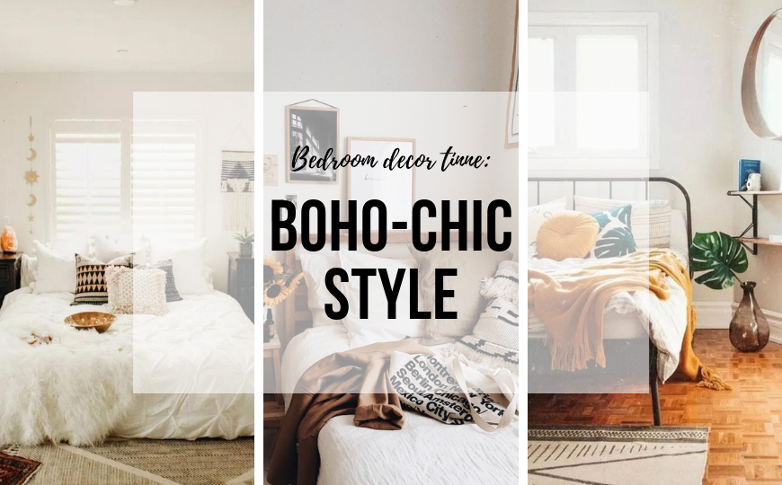 Bohemian Chic Bedroom Decors Will Make You Want Your Teens Back bohemian chic bedroom decors Bohemian Chic Bedroom Decors Will Make You Want Your Teens Back Bohemian Chic Bedroom Decors Will Make You Want Your Teens Back