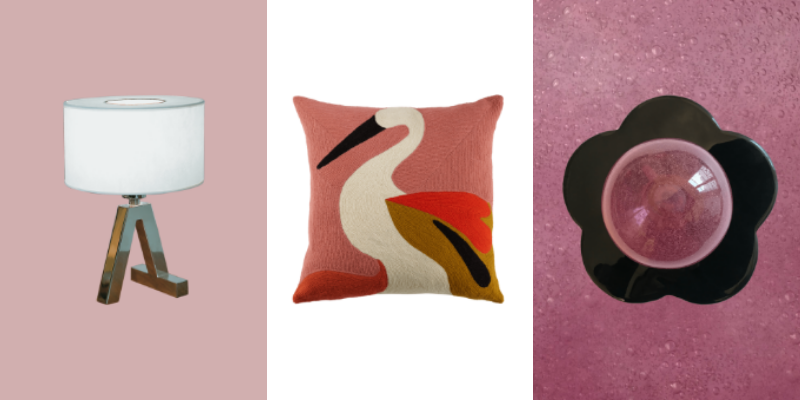 Discover India Mahdavi's Collection Of Bedroom Accessories With Us!_4 bedroom accessories Discover India Mahdavi's Collection Of Bedroom Accessories With Us! Discover India Mahdavis Collection Of Bedroom Accessories With Us 4