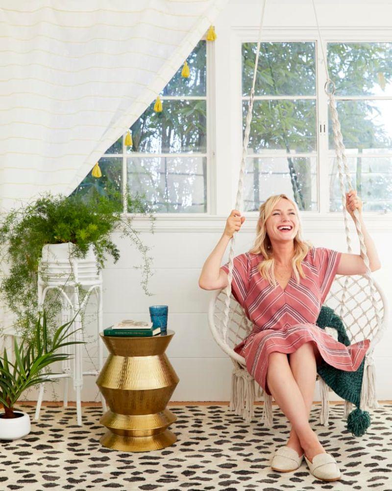 maximalist boho bedroom Emily Henderson Presents Her Maximalist Boho Bedroom Emily Henderson Presents Her Maximalist Boho Bedroom