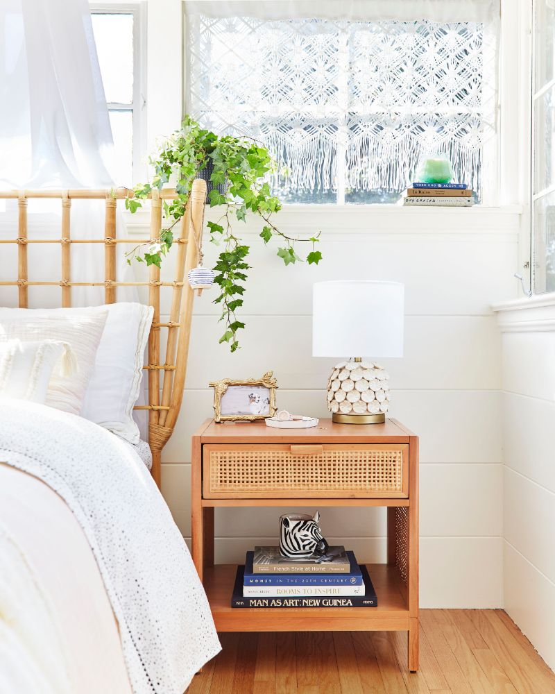 Emily Henderson Presents Her Maximalist Boho Bedroom maximalist boho bedroom Emily Henderson Presents Her Maximalist Boho Bedroom Emily Henderson Presents Her Maximalist Boho Bedroom2