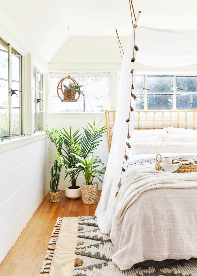 Emily Henderson Presents Her Maximalist Boho Bedroom maximalist boho bedroom Emily Henderson Presents Her Maximalist Boho Bedroom Emily Henderson Presents Her Maximalist Boho Bedroom5
