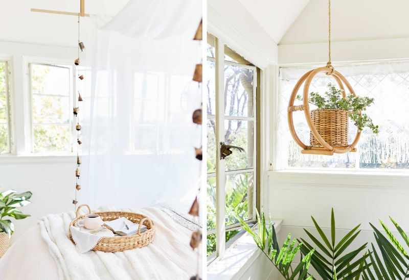 Emily Henderson Presents Her Maximalist Boho Bedroom maximalist boho bedroom Emily Henderson Presents Her Maximalist Boho Bedroom Emily Henderson Presents Her Maximalist Boho Bedroom9