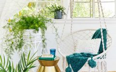 Emily Henderson Presents Her Maximalist Boho Bedroom maximalist boho bedroom Emily Henderson Presents Her Maximalist Boho Bedroom Emily Henderson Presents Her Maximalist Boho Bedroom99 240x150