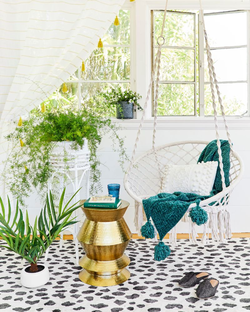 Emily Henderson Presents Her Maximalist Boho Bedroom maximalist boho bedroom Emily Henderson Presents Her Maximalist Boho Bedroom Emily Henderson Presents Her Maximalist Boho Bedroom99