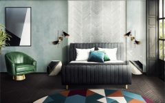 How To Create A Luxury Bedroom With A Velvet Bed velvet bed How To Create A Luxury Bedroom With A Velvet Bed How To Create A Luxury Bedroom With A Velvet Bed7 240x150