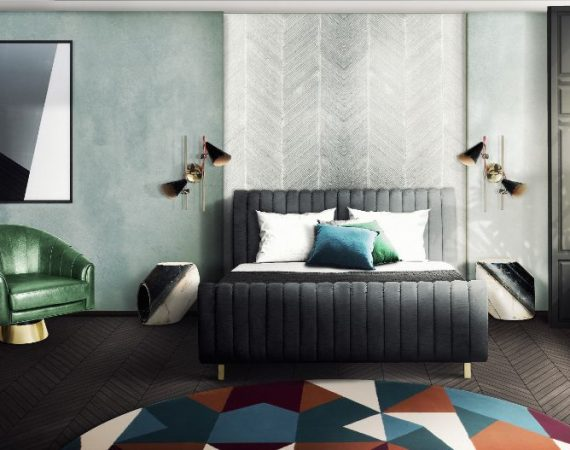 How To Create A Luxury Bedroom With A Velvet Bed velvet bed How To Create A Luxury Bedroom With A  Velvet Bed How To Create A Luxury Bedroom With A Velvet Bed7 570x450
