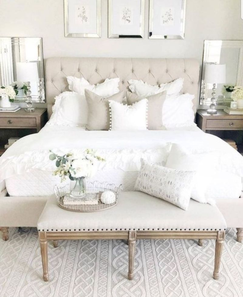 Outdated Bedroom Trends You Don't Want In Your Home Decor_1 (1) bedroom trends Outdated Bedroom Trends You Don't Want In Your Home Decor Outdated Bedroom Trends You Dont Want In Your Home Decor 1 1