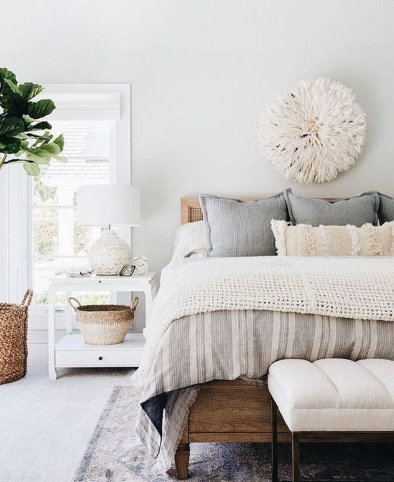 Outdated Bedroom Trends You Don't Want In Your Home Decor_2 (1) bedroom trends Outdated Bedroom Trends You Don't Want In Your Home Decor Outdated Bedroom Trends You Dont Want In Your Home Decor 2 1