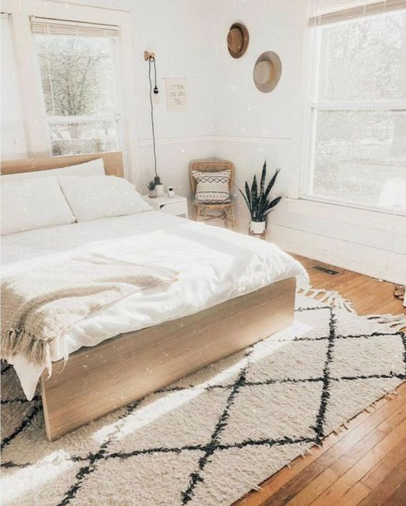 Outdated Bedroom Trends You Don't Want In Your Home Decor_3 (1) bedroom trends Outdated Bedroom Trends You Don't Want In Your Home Decor Outdated Bedroom Trends You Dont Want In Your Home Decor 3 1