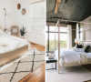 Outdated Bedroom Trends You Don't Want In Your Home Decor_feat bedroom trends Outdated Bedroom Trends You Don't Want In Your Home Decor Outdated Bedroom Trends You Dont Want In Your Home Decor feat 100x90