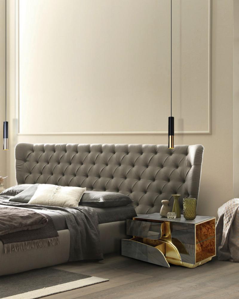 shop the look Shop The Look : Minimal Bedroom Decor Style! Shop The Look   Minimal Bedroom Decor Style 2