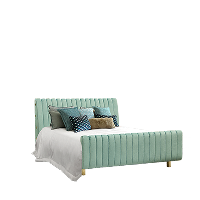 Shop The Look _ Minimal Bedroom Decor Style! 5