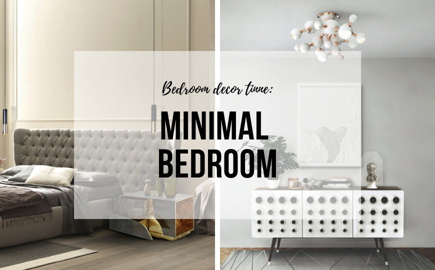 Shop The Look _ Minimal Bedroom Decor Style! shop the look Shop The Look : Minimal Bedroom Decor Style! Shop The Look   Minimal Bedroom Decor Style