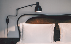 Stylish Table Lamps To Complete Your Bedroom Decor table lamps Stylish  Table Lamps To Complete Your Bedroom Decor Stylish Table Lamps To Complete Your Bedroom Decor99 240x150