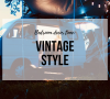 This Vintage Tiny Camper Van Has All The Key Details For Stylish Bedroom vintage tiny camper This Vintage Tiny Camper Van Has All The Key Details For Stylish Bedroom This Vintage Tiny Camper Van Has All The Key Details For Stylish Bedroom 100x90
