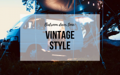 This Vintage Tiny Camper Van Has All The Key Details For Stylish Bedroom vintage tiny camper This Vintage Tiny Camper Van Has All The Key Details For Stylish Bedroom This Vintage Tiny Camper Van Has All The Key Details For Stylish Bedroom 240x150