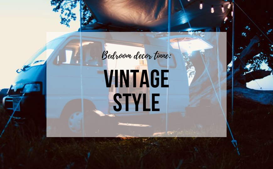 This Vintage Tiny Camper Van Has All The Key Details For Stylish Bedroom vintage tiny camper This Vintage Tiny Camper Van Has All The Key Details For Stylish Bedroom This Vintage Tiny Camper Van Has All The Key Details For Stylish Bedroom