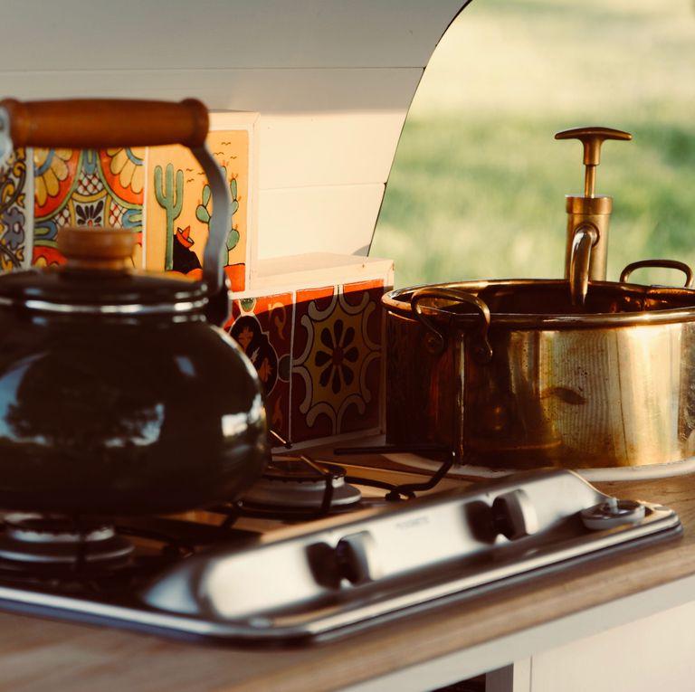 This Vintage Tiny Camper Van Has The Key Details F Stylish Bedroom 1 vintage tiny camper This Vintage Tiny Camper Van Has All The Key Details For Stylish Bedroom This Vintage Tiny Camper Van Has The Key Details F Stylish Bedroom 3