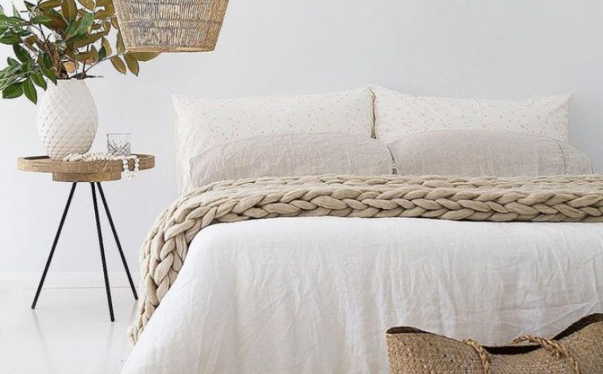 bedroom ideas Bedroom Ideas Top 10 White Bedroom Ideas For Summer12 870x540