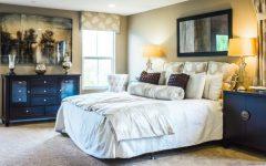 5 Essentials For A Mid-Century Bedroom mid-century bedroom 5 Essentials For A Mid-Century Bedroom neonbrand ZqqwJA71Ke4 unsplash 1 240x150