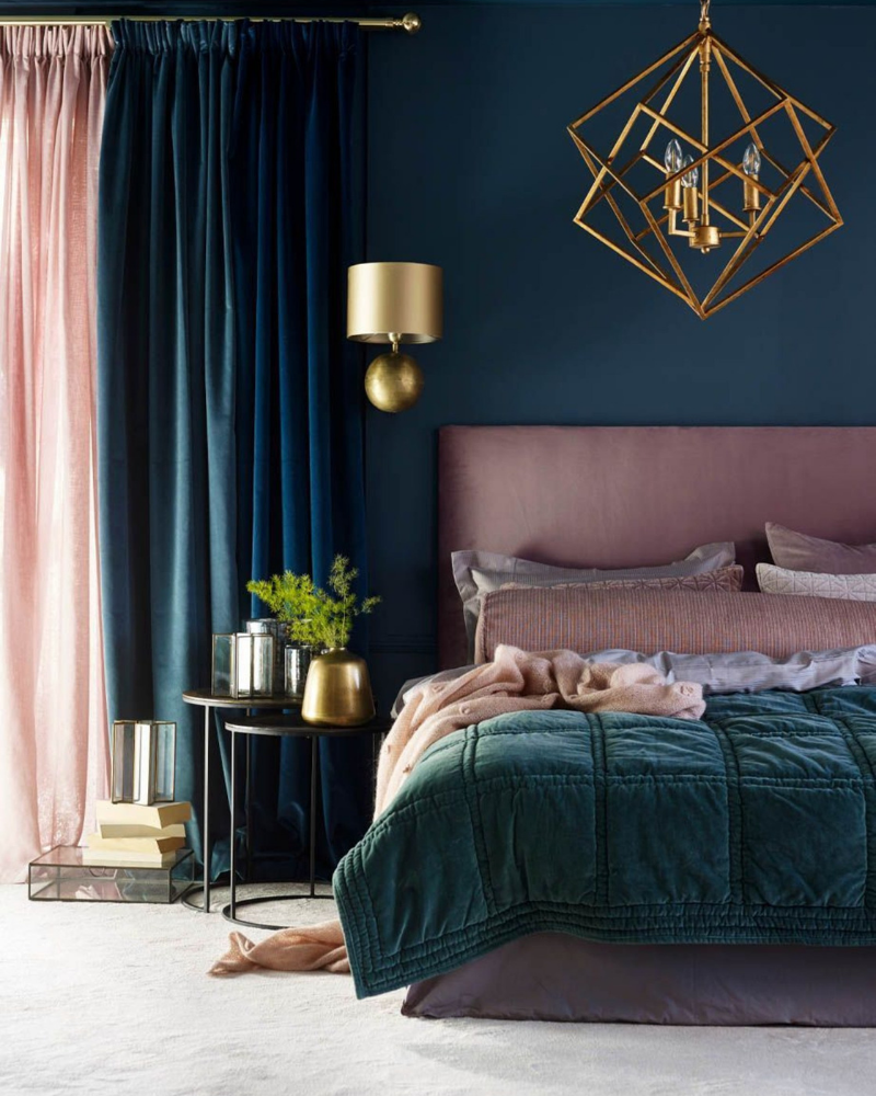 decadent bedroom decor tips 5 Decadent Bedroom Decor Tips That You'll Want Now 5 Decadent Bedroom Decor Tips That Youll Want Now