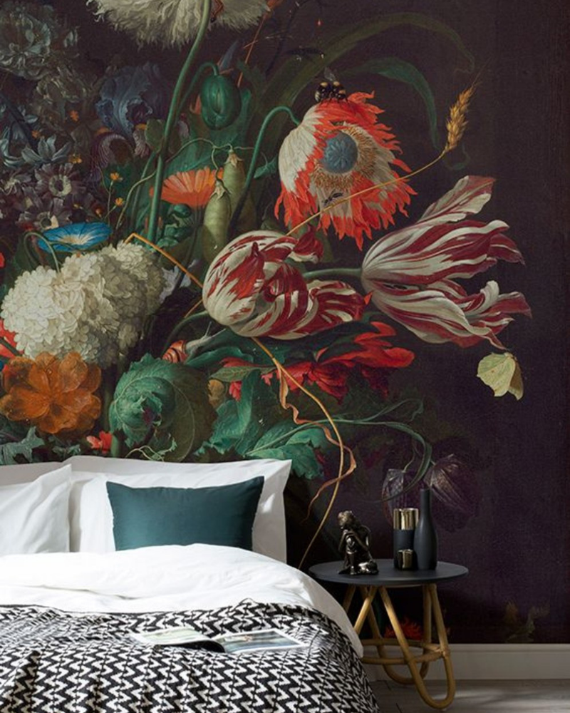 5 Decadent Bedroom Decor Tips That You'll Want Now decadent bedroom decor tips 5 Decadent Bedroom Decor Tips That You'll Want Now 5 Decadent Bedroom Decor Tips That Youll Want Now 3