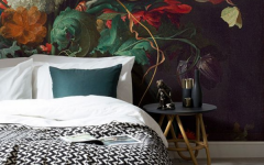 5 Decadent Bedroom Decor Tips That You'll Want Now (4) decadent bedroom decor tips 5 Decadent Bedroom Decor Tips That You'll Want Now 5 Decadent Bedroom Decor Tips That Youll Want Now 4 1 240x150