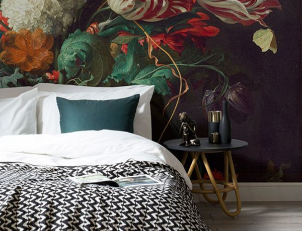 5 Decadent Bedroom Decor Tips That You'll Want Now (4) decadent bedroom decor tips 5 Decadent Bedroom Decor Tips That You'll Want Now 5 Decadent Bedroom Decor Tips That Youll Want Now 4 1