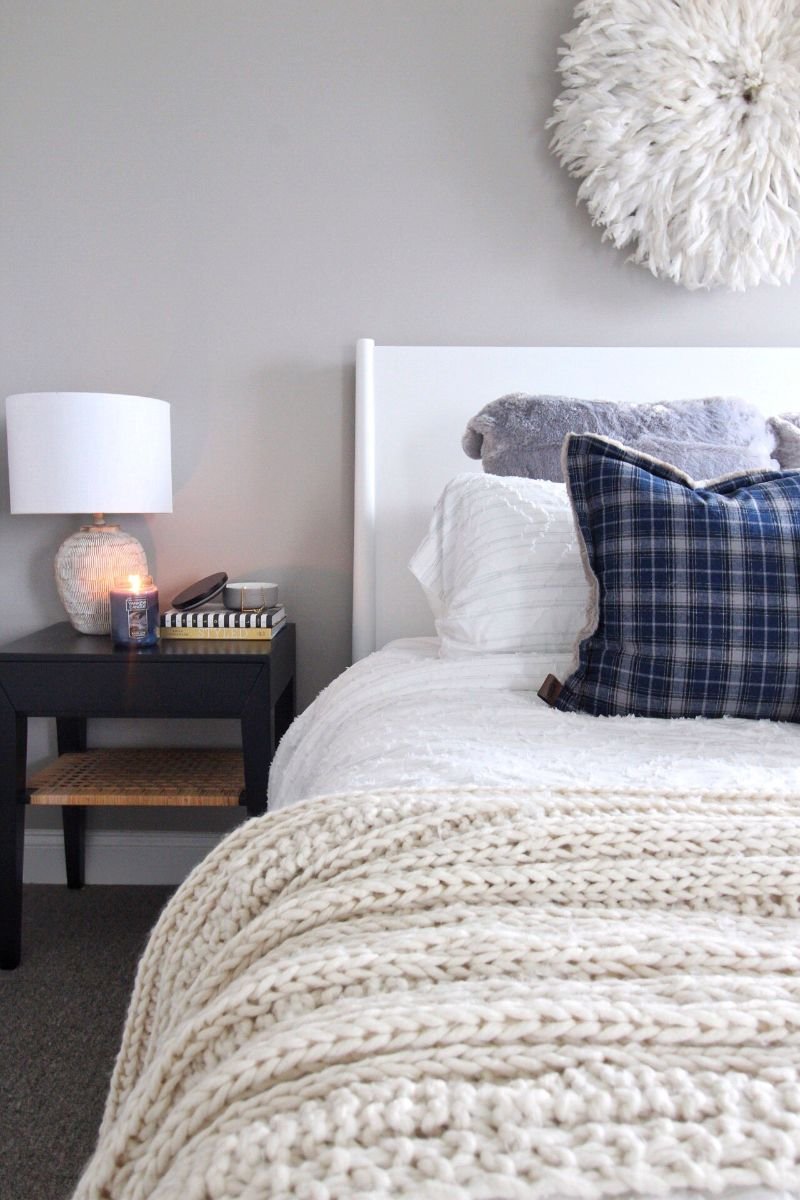 5 Hygge Bedroom Tips For Fall hygge bedroom 5 Hygge Bedroom Tips For Fall 5 Hygge Bedroom Tips For Fall4