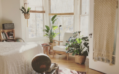 5 Hygge Bedroom Tips For Fall hygge bedroom 5 Hygge Bedroom Tips For Fall 5 Hygge Bedroom Tips For Fall9 240x150