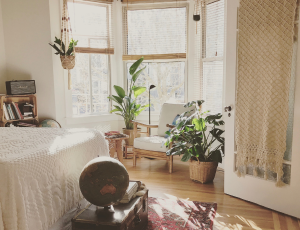 5 Hygge Bedroom Tips For Fall