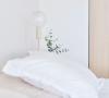 5 Tips To Create An Amazing White Bedroom Design white bedroom design 5 Tips To Create An  Amazing White Bedroom Design 5 Tips To Create An Amazing White Bedroom Design13 100x90