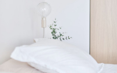 5 Tips To Create An Amazing White Bedroom Design white bedroom design 5 Tips To Create An  Amazing White Bedroom Design 5 Tips To Create An Amazing White Bedroom Design13 240x150