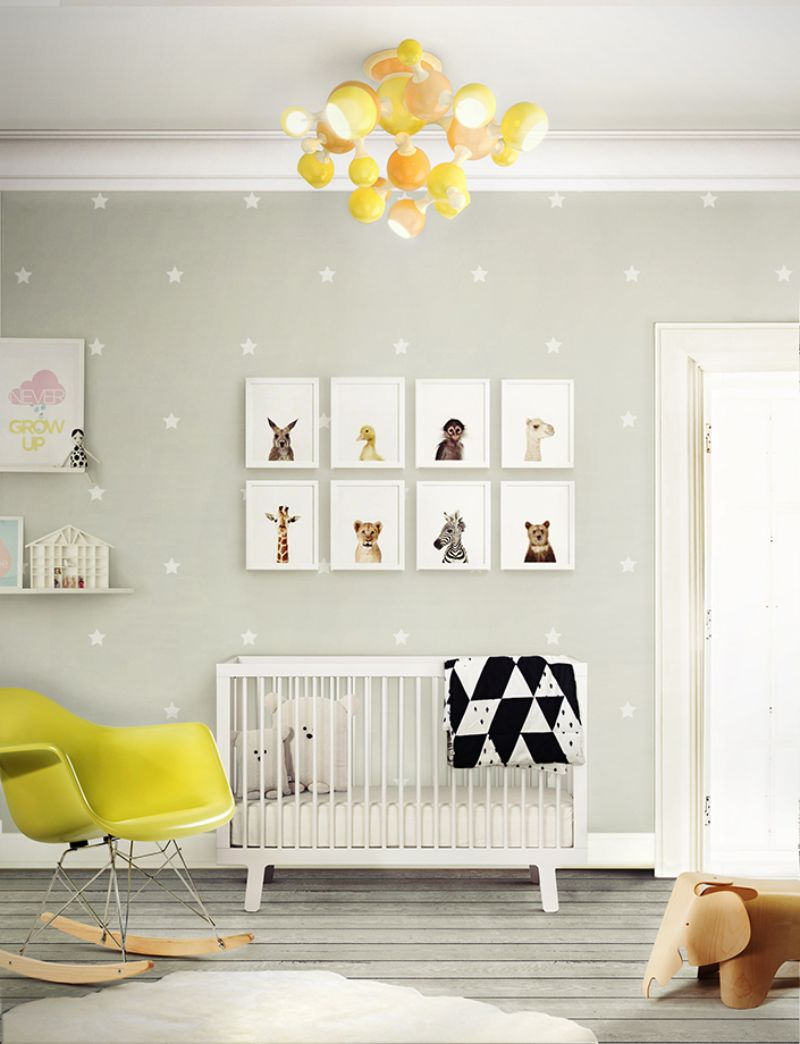 Creative Floor Lamps For Kids Bedroom floor lamps Creative Floor Lamps For Kids Bedroom Creative Floor Lamps For Kids Bedroom2 1