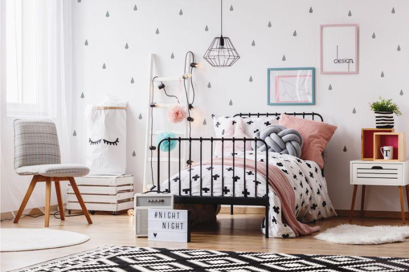 Creative Floor Lamps For Kids Bedroom floor lamps Creative Floor Lamps For Kids Bedroom Creative Floor Lamps For Kids Bedroom4