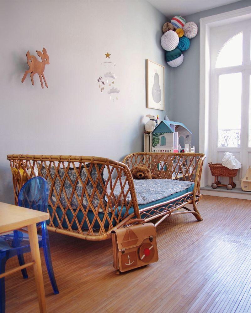 Creative Floor Lamps For Kids Bedroom floor lamps Creative Floor Lamps For Kids Bedroom Creative Floor Lamps For Kids Bedroom5