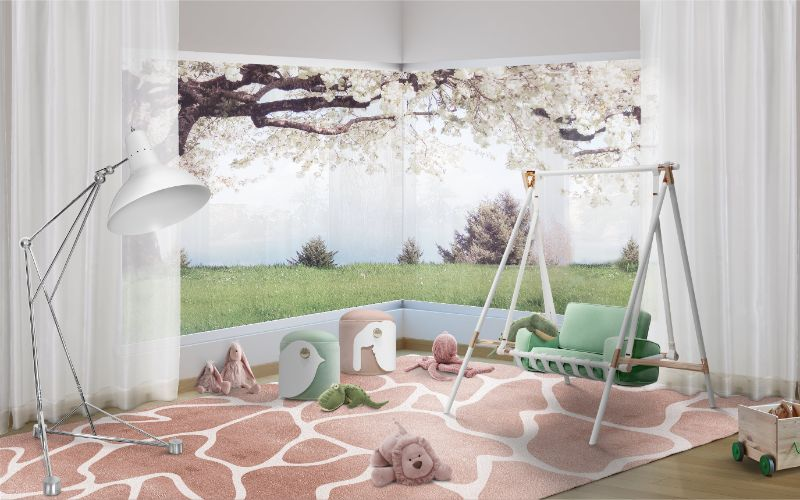 Creative Floor Lamps For Kids Bedroom floor lamps Creative Floor Lamps For Kids Bedroom Creative Floor Lamps For Kids Bedroom6