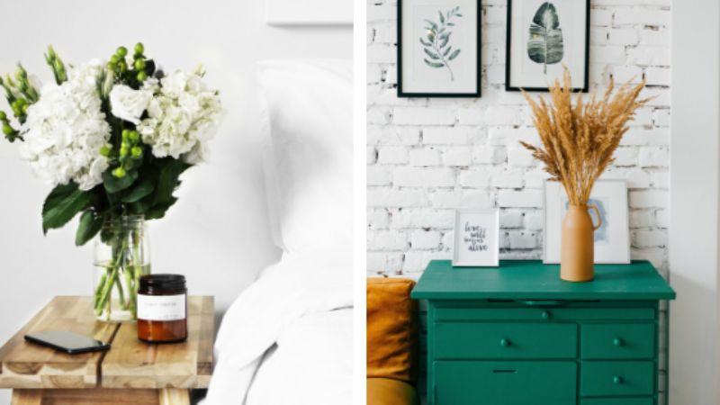 scandinavian bedroom decor Here's The 5 Tips You Need To Create A Scandinavian Bedroom Decor Heres The 5 Tips You Need To Create A Scandinavian Bedroom Decor10