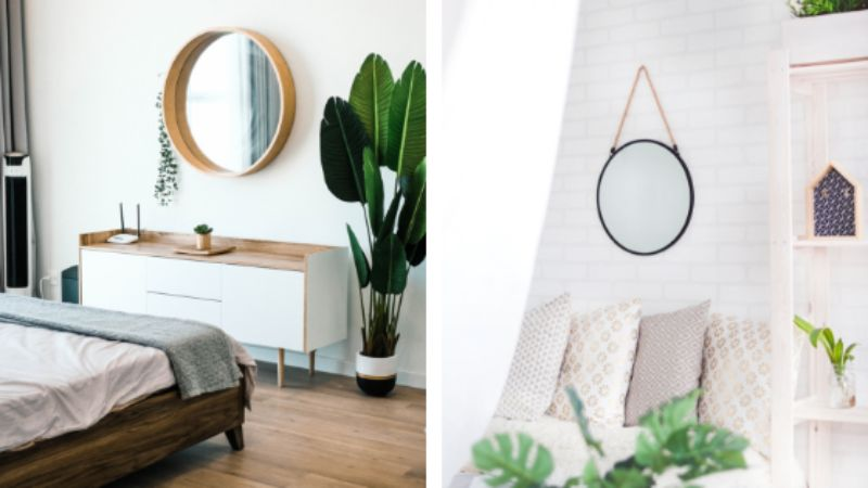 Here's The 5 Tips You Need To Create A Scandinavian Bedroom Decor scandinavian bedroom decor Here's The 5 Tips You Need To Create A Scandinavian Bedroom Decor Heres The 5 Tips You Need To Create A Scandinavian Bedroom Decor7