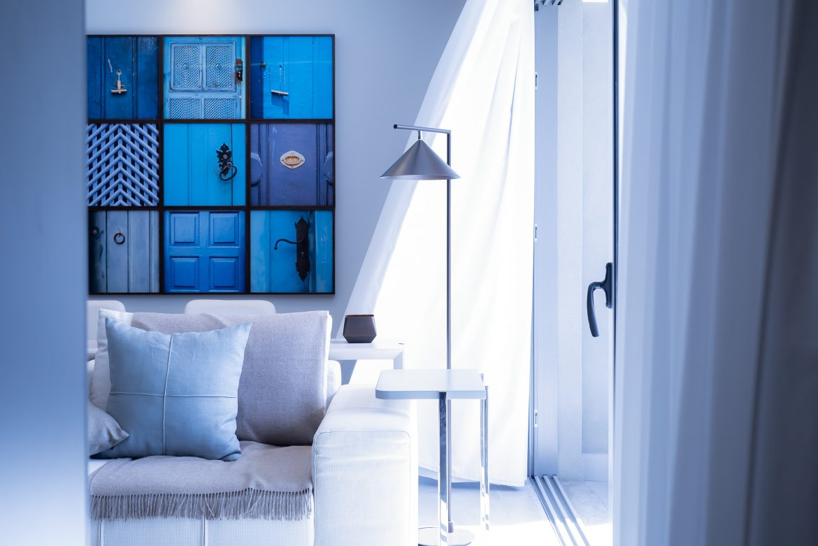 How To Create A Stunning Blue Bedroom blue bedroom How To Create  A Stunning Blue Bedroom How To Create A Stunning Blue Bedroom1