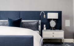 How To Create A Stunning Blue Bedroom blue bedroom How To Create  A Stunning Blue Bedroom How To Create A Stunning Blue Bedroom23 240x150
