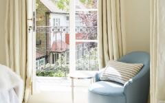 Impressive Tour of Cara Delevingne's London Luxury House cara delevingne's london luxury house Impressive Tour of Cara Delevingne's London Luxury House Impressive Tour of Cara Delevingne   s London Luxury House12 240x150